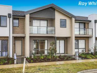 Impressive Townhouse in New Estate! - Wantirna South