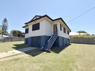 :: HIGHSET QUEENSLANDER CLOSE TO CBD - DUCTED AIR CONDITIONING  (9 IMAGES) - West Gladstone