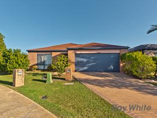 Spacious Family Home in cul-de-sac - Bracken Ridge