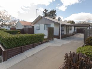 OPEN HOME - Sunday 12 - 12.30pm Makeover Complete! - Westbrook