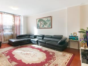 PRIME LOCATION WITH FANTASTIC RETURN - Auburn