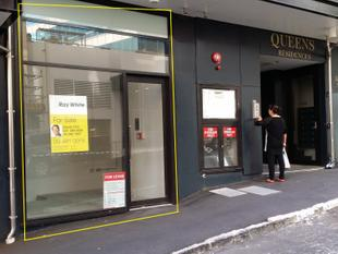 Affordable Retail Premises in CBD - Auckland Central
