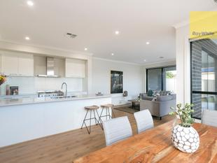 Brand New Family Home - Henley Beach South