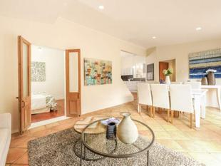 5 BEDROOMS, 2 BATHROOMS PONSONBY PAD - Ponsonby