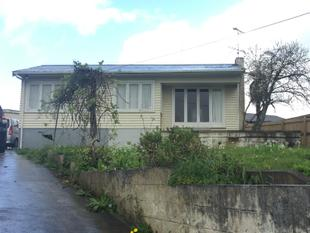 Move in Today - Manurewa