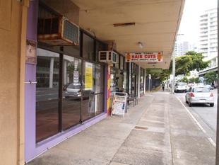 Tweed Heads Street Front Retail - Tweed Heads