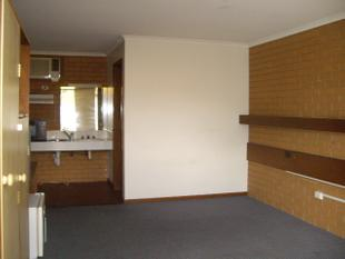 Short Term Leases Available - Echuca