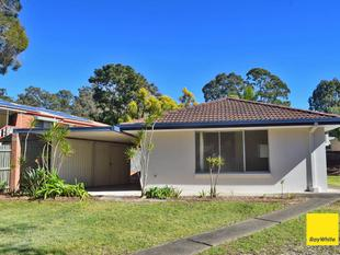 OPEN HOME:  SAT 19 AUG @ 11:00AM      REFURBISHED FRESH & AIRY HOME IN CONVENIENT JINDALEE - Jindalee