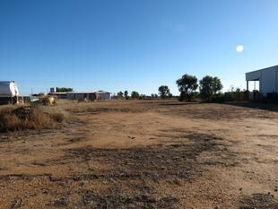 FLOOD FREE INDUSTRIAL SITE - Emerald