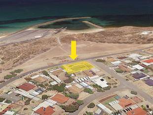 Dream Development Site! - O'sullivan Beach
