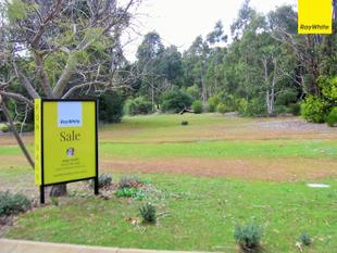 A MOST DESIREABLE ADDRESS ON THE ARALUEN GOLF ESTATE! - Roleystone
