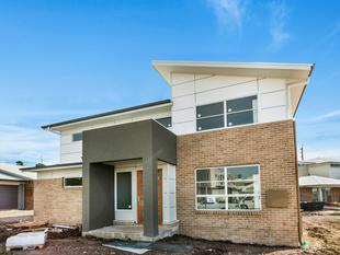 Brand New Cutting Edge & Contemporary Design - Flinders