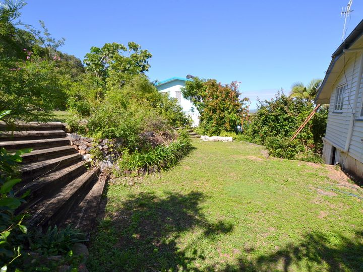 4 Ross Street, Yeppoon, QLD