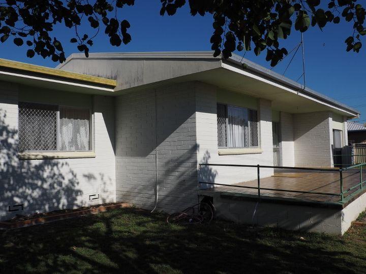 3 Richard Street, Urangan, QLD