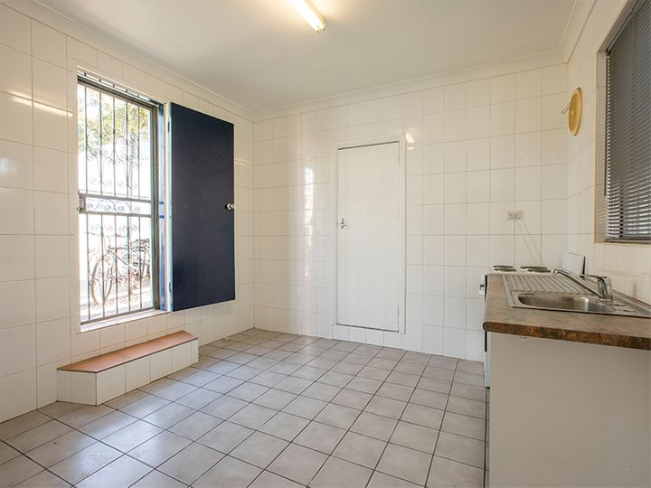 2/382 Cleveland Street, Surry Hills, NSW