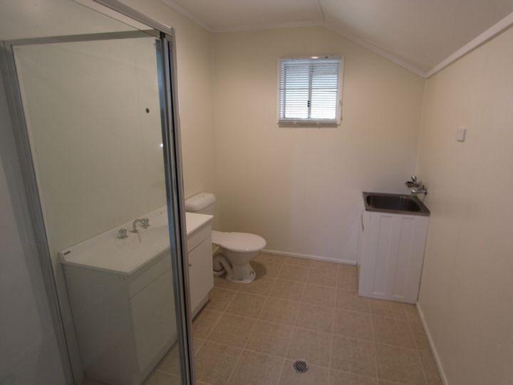51 King Street, Charleville, QLD