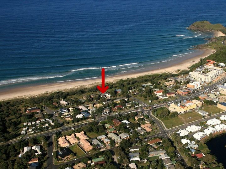 4/13 Cypress Crescent, Cabarita Beach, NSW