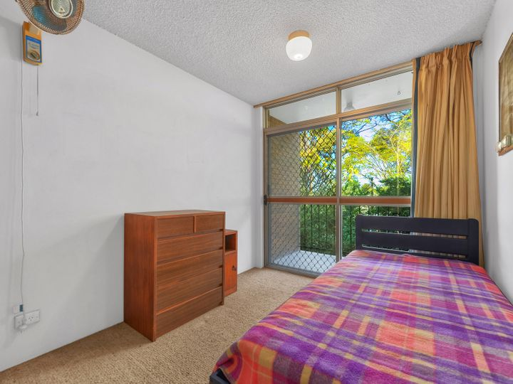 2/96 Agnew Street, Norman Park, QLD