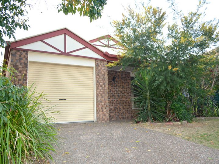 36 Mahogany Place, Forest Lake, QLD