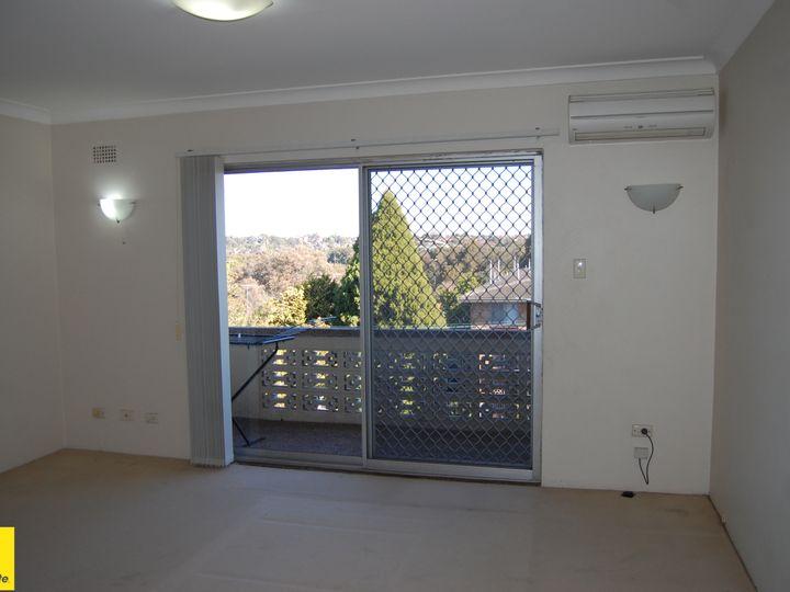 12/47 Ewart Street, Dulwich Hill, NSW