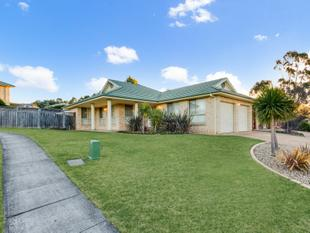 Immaculate Inside and Out - Currans Hill