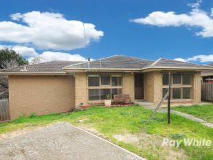 Four bedroom home in a family friendly location! - Frankston