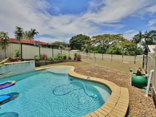 Huge Covered Entertaining - Pool - Pet Friendly - Algester