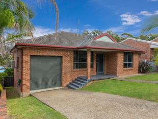 BEAUTIFULLY PRESENTED FAMILY HOME.. - Surf Beach