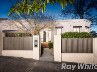 Infused With Style - Balwyn
