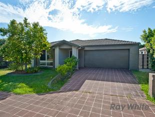 Perfectly Positioned, Priced & Presented - Carseldine