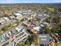 891m2 Land, potential for development (STCA) - Revesby