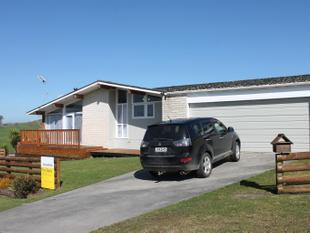 LOCATION, VIEWS AND FAMILY FRIENDLY - Putaruru