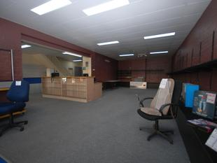 Amazing commercial space that needs to be liquidated! - Narrogin