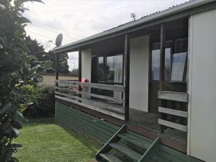 Family Home - New Lynn