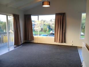 Recently Renovated! - Sunnyvale