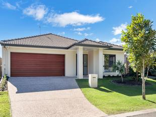 Be quick, this will sell fast! - Upper Coomera