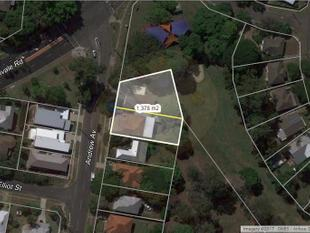 OPPORTUNITY TO MAKE AN OFFER - Tarragindi