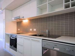 2 Bedroom NRAS Apartment in the City - South Townsville