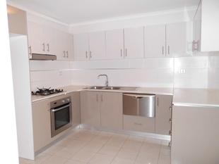 Beautiful large 2 bedroom unit - Bankstown