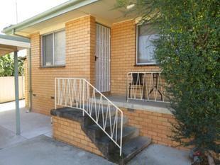 Renovated unit - Wodonga