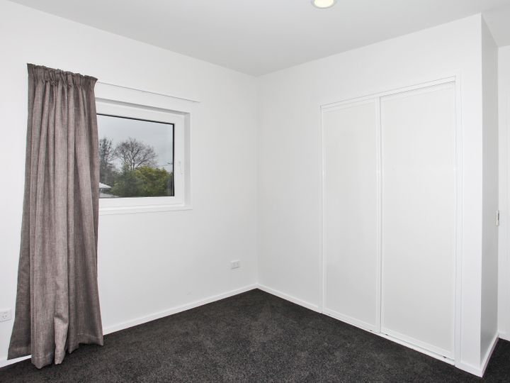 2/6 Feilding Street, Addington, Christchurch City