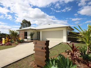 YOU WILL LOVE WHERE YOU LIVE! - Mareeba