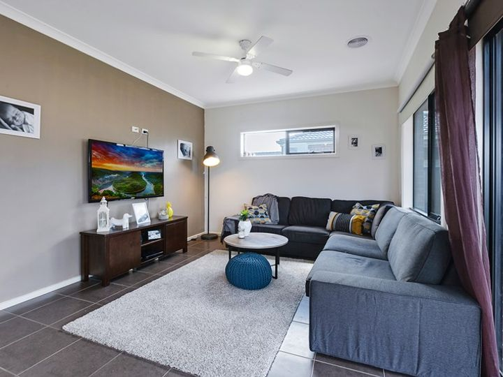 3 Fenix Way, Wollert, VIC