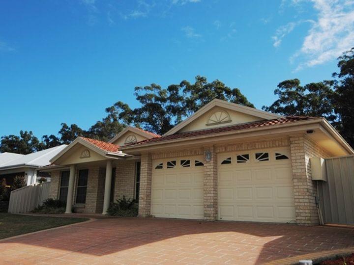 162 Anson Street, St Georges Basin, NSW