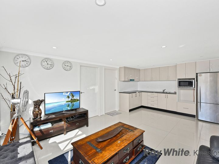 25 Bay Parade, Malabar, NSW