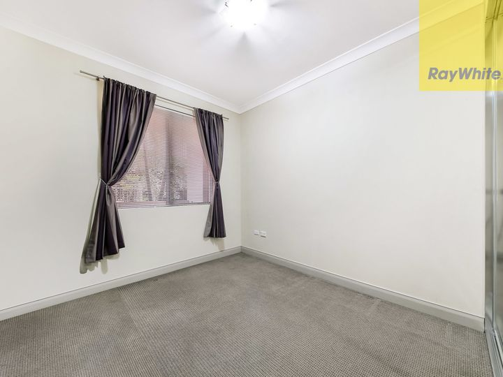 3/22-24 Parkside Lane, Westmead, NSW