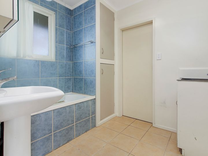 1/9 Lavas Place, Mount Wellington, Auckland City