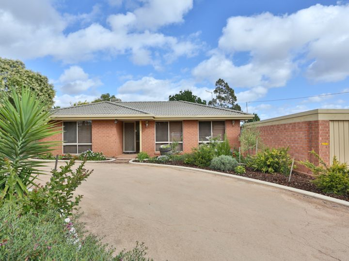 395 Walnut Avenue, Mildura, VIC