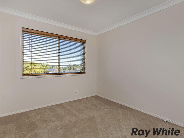 55 Chateau Street, Calamvale, QLD