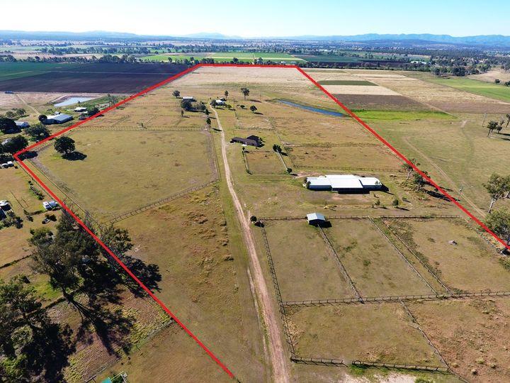 232 Rifle Range Road, Rifle Range, QLD